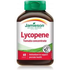 자미에슨 토마토 라이코펜 LYCOPENE (TOMATO CONCENTRATE) 10MG 60정