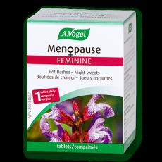 에이 보겔 메노포스 A.Vogel MenoForce 30정