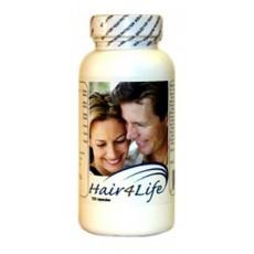 헤어 포 라이프 Option Biotech Hair 4 life 120정