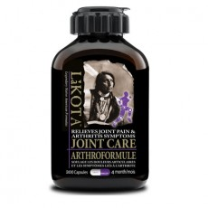 라코타 관절 포뮬라 Lakota Joint Care Formula 300정