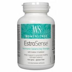 에스트로센스 WomSense EstroSense 120정