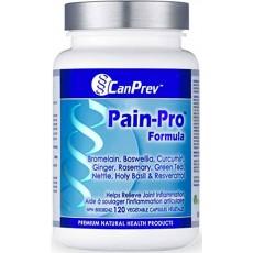 캔프레브 페인프로 CanPrev Pain-Pro 120정