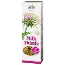허브너 밀크 시슬 Hubner Milk Thistle 500ml
