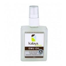 천연 에뮤 오일 Kalaya Naturals Emu Oil 60mL